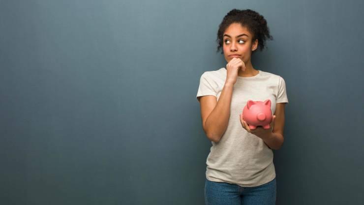 Plan épargne retraite: qui a intérêt à ouvrir un PER individuel?