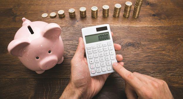 Le temps de l'épargne retraite