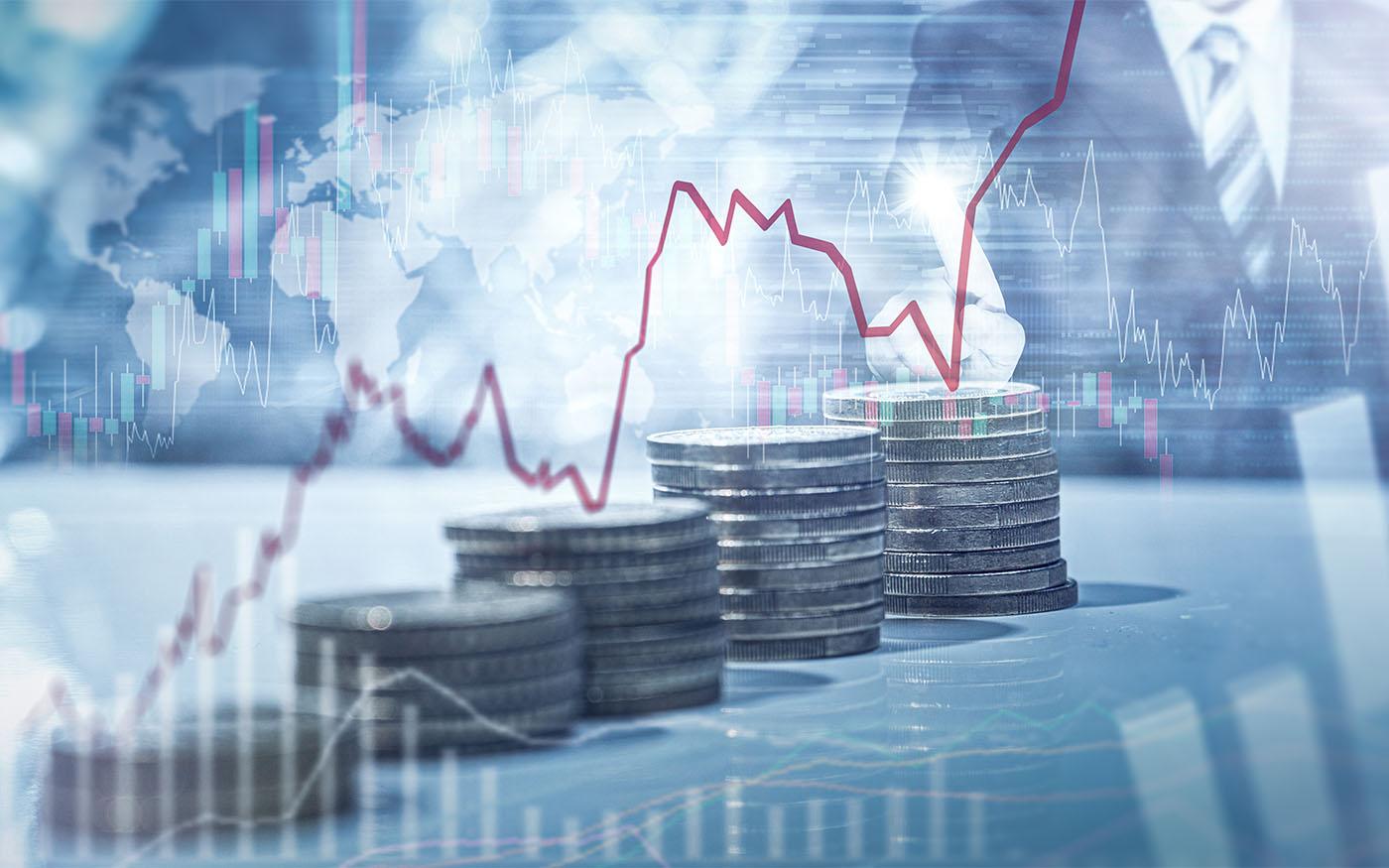 Réformes de la fiscalité du capital : objectif atteint ?