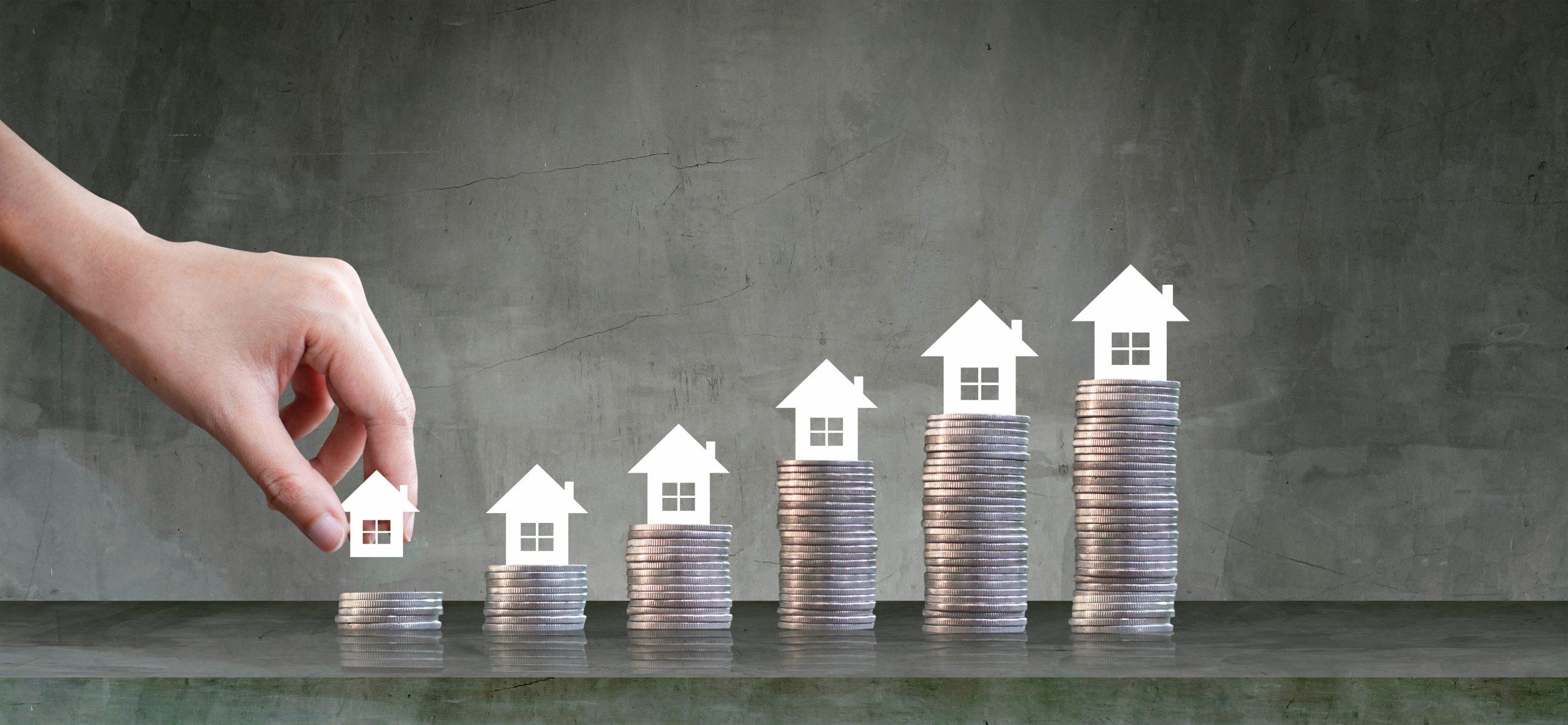 Pourquoi investir en immobilier ?