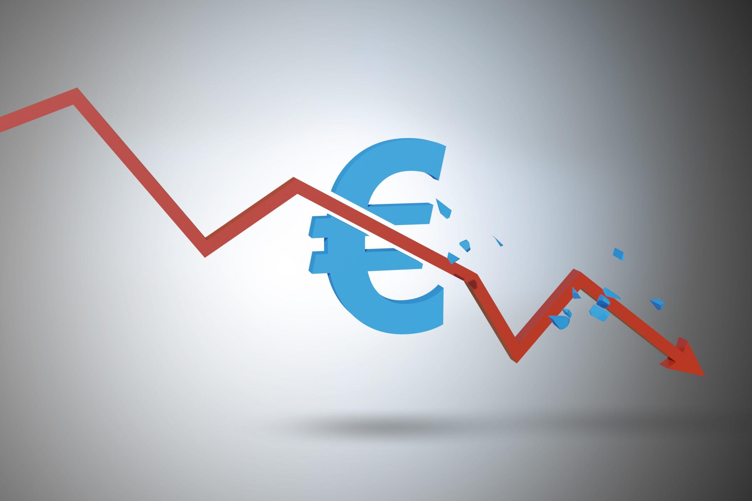 Le fonds en Euros